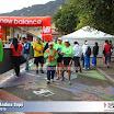 maratonandina2015-001.jpg
