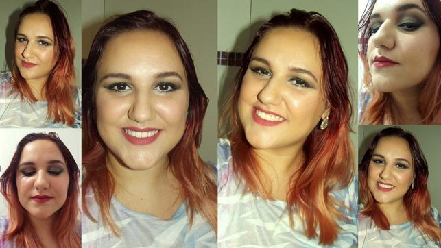 batom_liquido_matte_tracta_adoro_adoro02_lipstick_maquiagem_resenha_review
