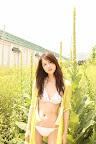 matsumoto_wakana_10_10.jpg