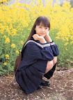 Shnsk_o_natsuki101.jpg