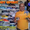 TONY SPORT COUPON MANIA.jpg