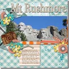 Dare414--Rushmore