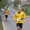 ultramaraton_2015-112.jpg