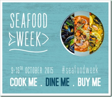 SeafoodWeek-Digital-300x250px