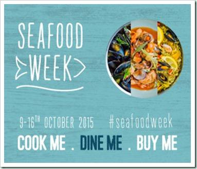 SeafoodWeek-Digital-300x250px