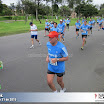 allianz15k2015cl531-0965.jpg