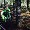CT Gallego Enduro 2015 (80).jpg