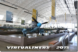 08 KPEA_Museum_Flying_Collection_0013-VL