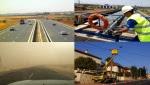 Diverses opérations pour impulser la dynamique de développement dans la commune d'In-Salah