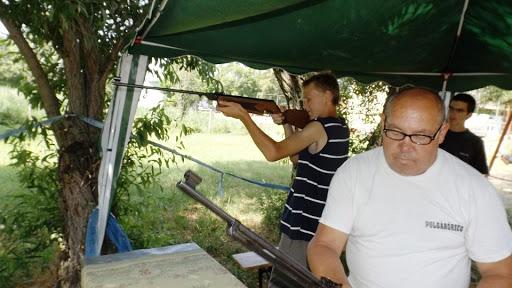 Légpuska lövészet (2).JPG
