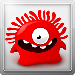 Jelly Defense v1.24