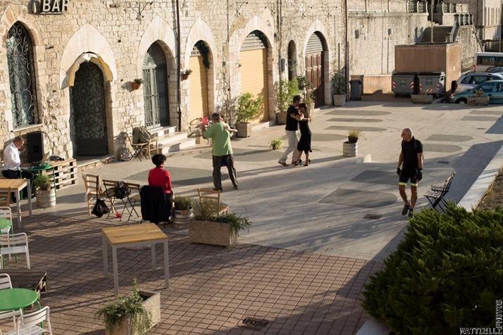DSC_8567-2a Assisi 20 set (2)