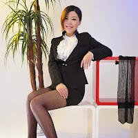 LiGui 2013.12.07 网络丽人 Model 心儿 [48P] 000_2611.jpg