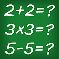 Game Math Games APK for Windows Phone