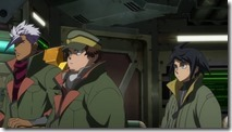 Gundam Orphans - 07 -9