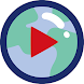 VideoMark Browser - 動画配信サービスの体感品質調査ブラウザー