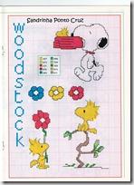 Snoopy 18