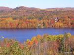 Saint John River, New Brunswick  [2003]