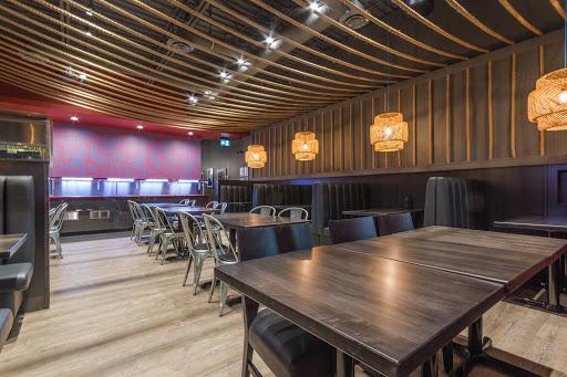 Clay Oven Restaurant, 1, 3131 27 Street Northeast, Calgary, AB T1Y 0B3, Canada, Indian Restaurant, state Alberta