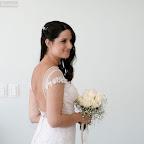 vestido-de-novia-mar-del-plata-buenos-aires-argentina-sirena-marina-__MG_0985.jpg