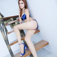 [Beautyleg]2014-09-03 No.1022 Arvil 0049.jpg