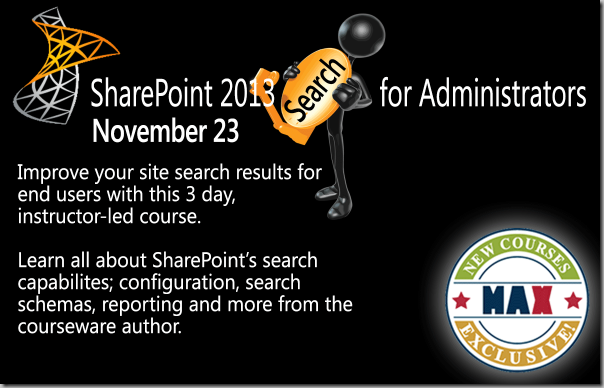 SharePoint-Search-Class-Administrator-1200