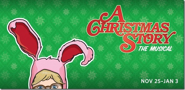 A_Christmas_Story_940x432