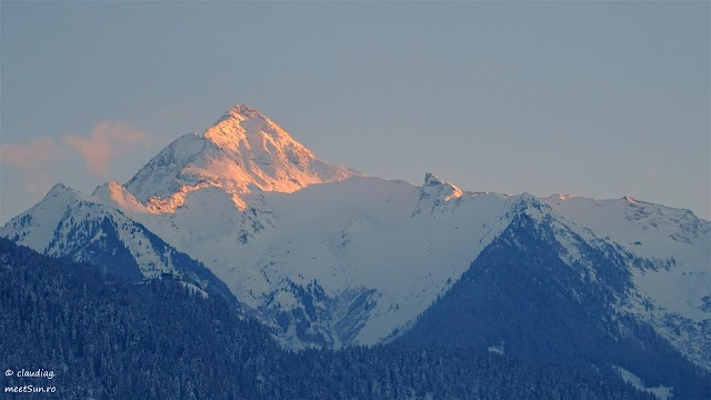 Austria-Zillertal-3927-rw.jpg