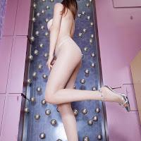 [Beautyleg]2014-04-30 No.968 Sabrina 0032.jpg