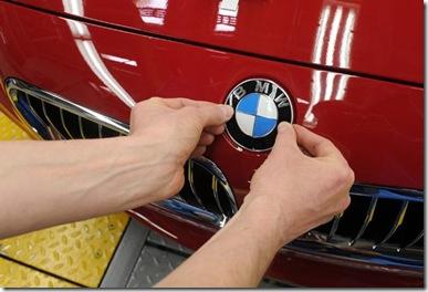 AUTO BMW154209-01-02