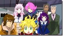 Concrete Revolutio - 08 -17