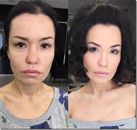 makeup-magic-007