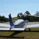 Flight KFFA 052608 Gary - 018