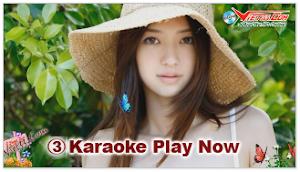 Karaoke - Xin Hãy Rời Xa (Beat)
