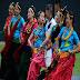 Gorkha Bi-Centenary Mahotsav kicks off