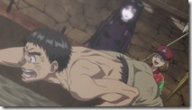 Ushio & Tora - 23 -9