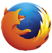 Firefoxiin integroitu mainosten esto