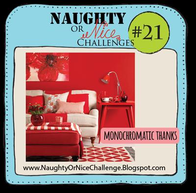 NaughtyOrNiceChallenge_Challenge21