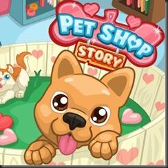 Pet-Shop-Story