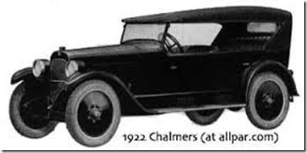 1922-chalmers-car