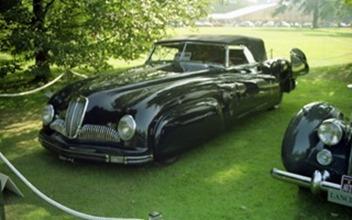 1991.09.08-100.07-Lancia-Astura-1947[1]