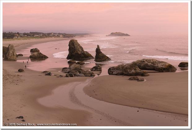 150707_Bandon_sunset_0006