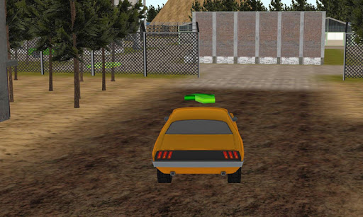 real city car driving sim 2 For PC