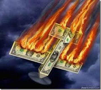 III Guerra Mundial Económica