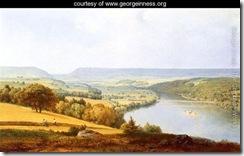 Delaware-Water-Gap-2