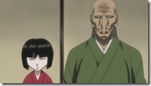 Ushio to Tora - 13 -20
