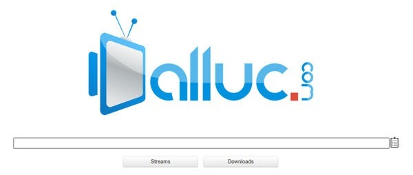 alluc online movies website