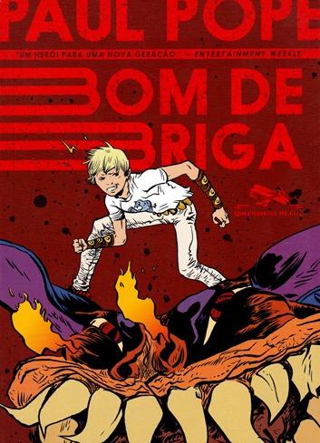 Bom de Briga_20150720_0001