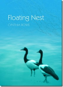 Floating Nest cover cropped