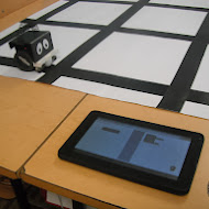 programming_infante_robot_with_tablet_2.JPG